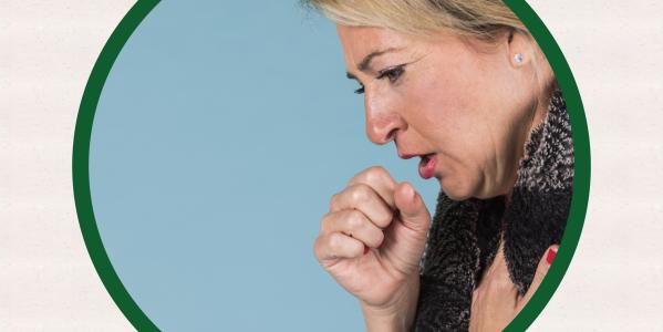 5 primeiros sinais de pneumonia