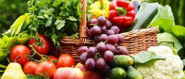 Conheça todas as vitaminas e os benefícios que cada uma oferece