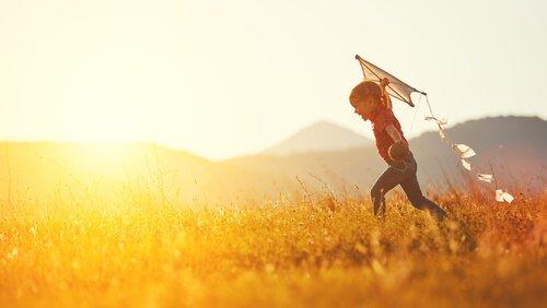 Nove conselhos de pediatras para o seu filho crescer com saúde