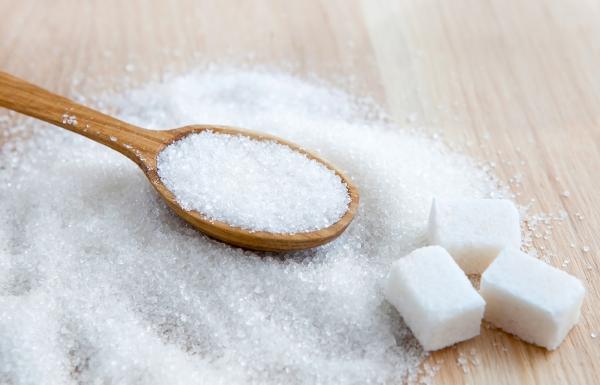 Um vilão chamado açúcar